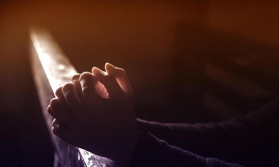 prayer-person-praying-hands