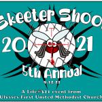 skeeter shoot 2021(2)